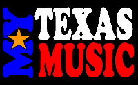 mytexasmusic.com/johnniehelm