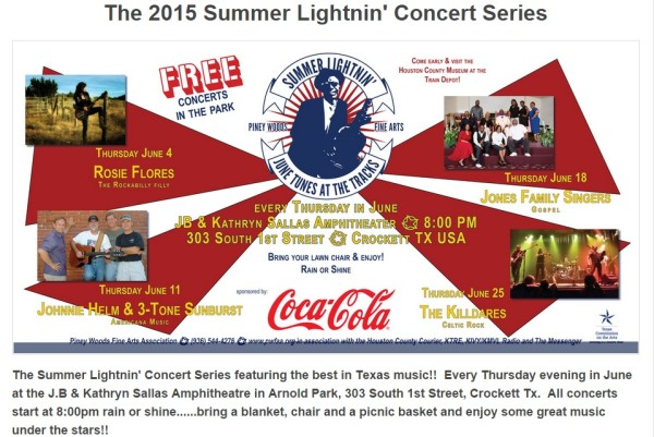 summer-lightnin-concert-series